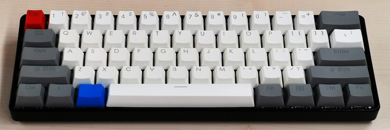 keycap-2