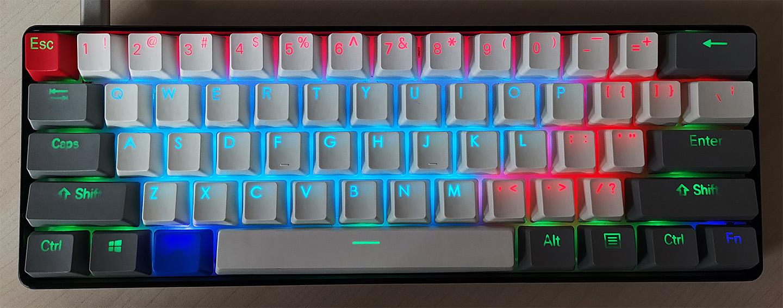 keycap-3