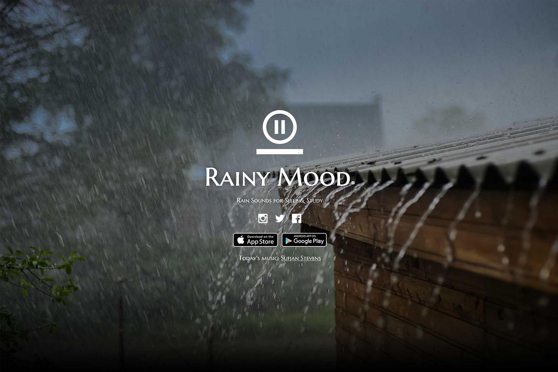 2016-rainy-mood