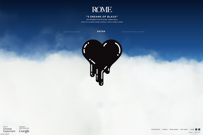 2016-rome