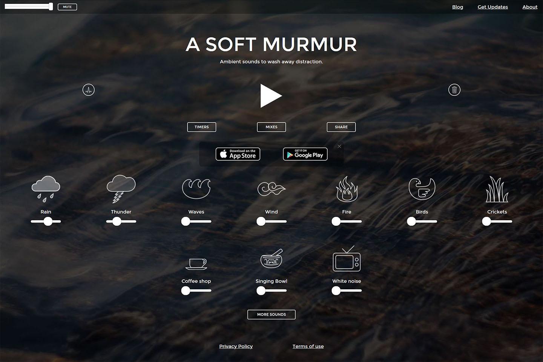 2017-a-soft-murmur