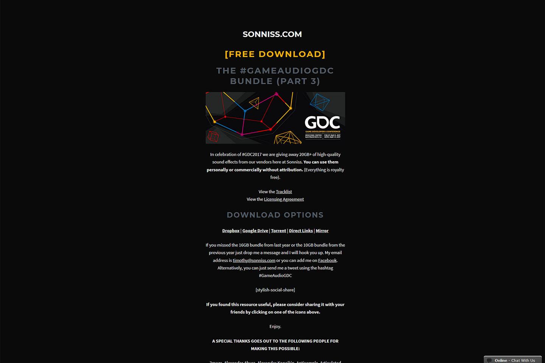 2017-gameaudiogdc2017