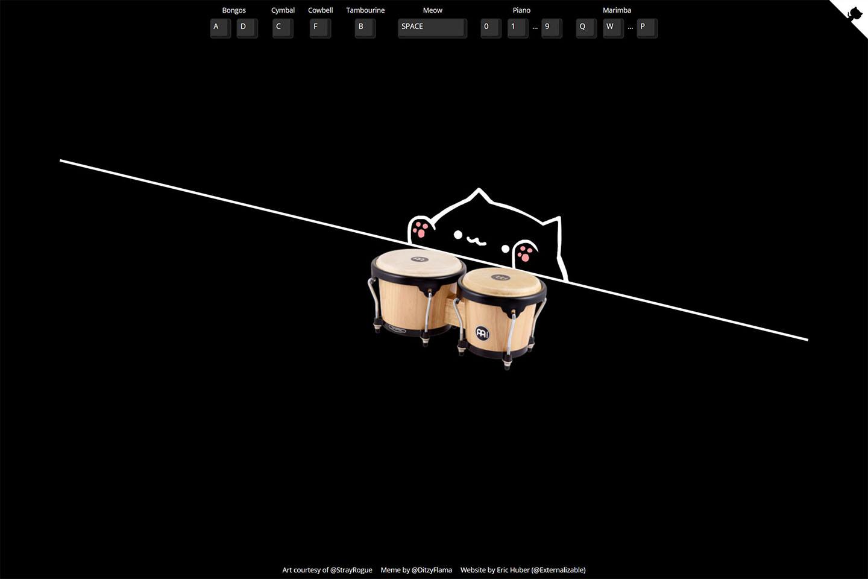 2020-bongo-cat