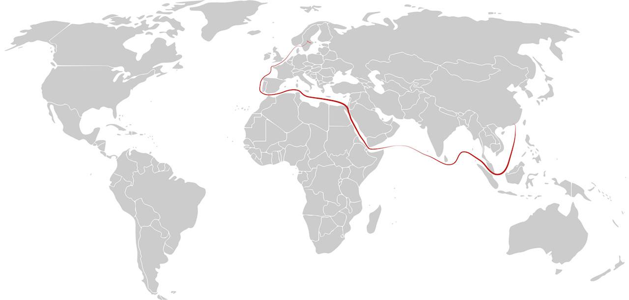 2020-logistics-art-project-map
