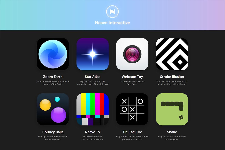 2020-neave-interactive
